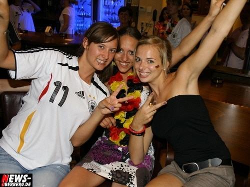 ntoi_b1_deutschland_argentinien_public-viewing_b1_gummersbach_2_26.jpg