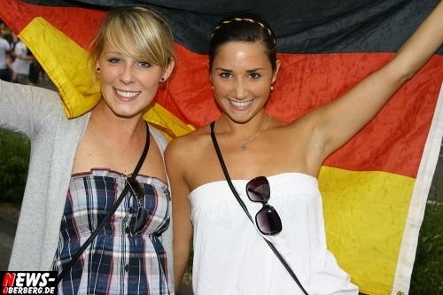 ntoi_b1_deutschland_argentinien_public-viewing_b1_gummersbach_2_28.jpg