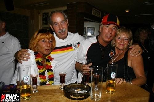 ntoi_b1_deutschland_argentinien_public-viewing_b1_gummersbach_2_29.jpg