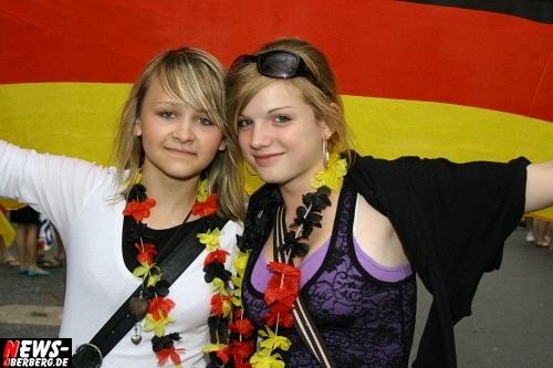 ntoi_b1_deutschland_argentinien_public-viewing_b1_gummersbach_2_32.jpg