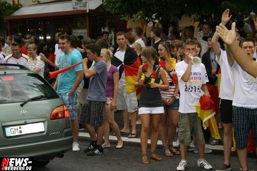 ntoi_b1_deutschland_argentinien_public-viewing_b1_gummersbach_2_34.jpg