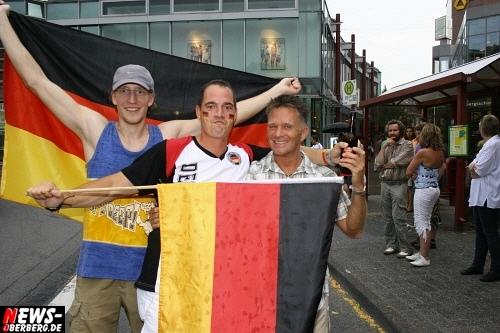 ntoi_b1_deutschland_argentinien_public-viewing_b1_gummersbach_2_35.jpg