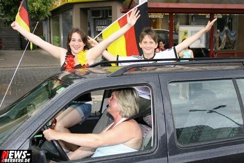 ntoi_b1_deutschland_argentinien_public-viewing_b1_gummersbach_2_38.jpg