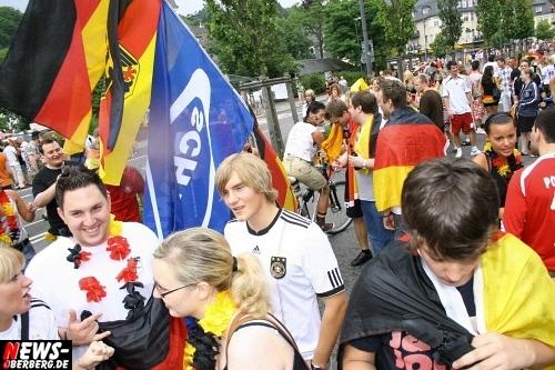 ntoi_b1_deutschland_argentinien_public-viewing_b1_gummersbach_2_41.jpg