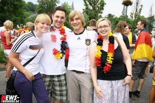 ntoi_b1_deutschland_argentinien_public-viewing_b1_gummersbach_2_42.jpg