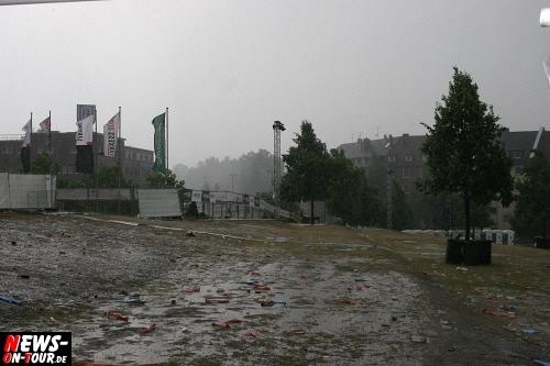 ntoi_willi_herren-lanxess-arena-koeln_23.jpg