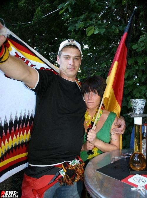 ntoi_unterdeck_wm_ger-esp_05.jpg