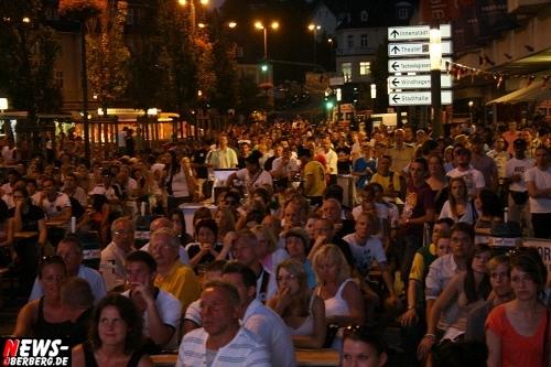 ntoi_public-viewing_fifa_wm_b1_gummersbach_ger_uruguay_04.jpg