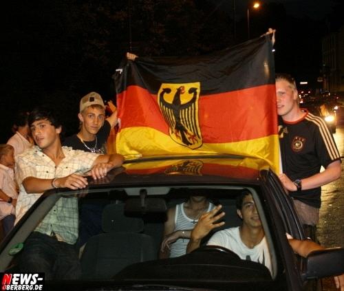 ntoi_public-viewing_fifa_wm_b1_gummersbach_ger_uruguay_55.jpg