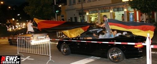 ntoi_public-viewing_fifa_wm_b1_gummersbach_ger_uruguay_56.jpg