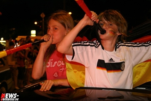 ntoi_public-viewing_fifa_wm_b1_gummersbach_ger_uruguay_58.jpg