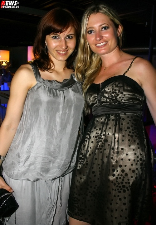 ntoi_dkdance_ladies-night_02.jpg