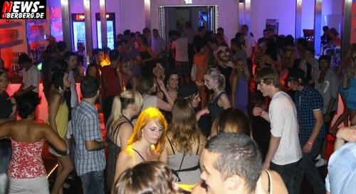 ntoi_dkdance_ladies-night_04.jpg