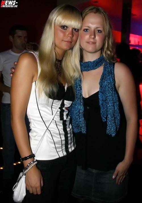 ntoi_dkdance_ladies-night_05.jpg
