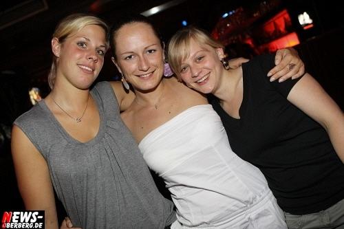 ntoi_rocknacht_nachengel_23.jpg