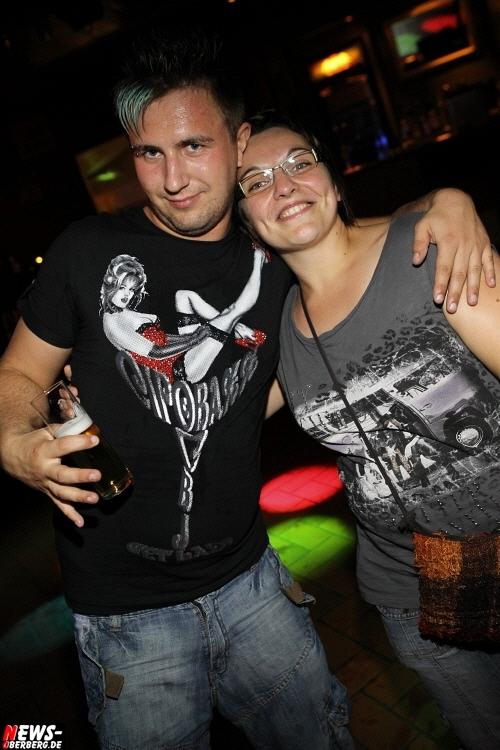 ntoi_rocknacht_nachengel_28.jpg