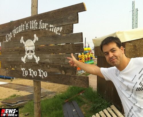 ntoi_goldstrand_golden-beach_bulgarien_pr-club-bar_arabella_04.jpg