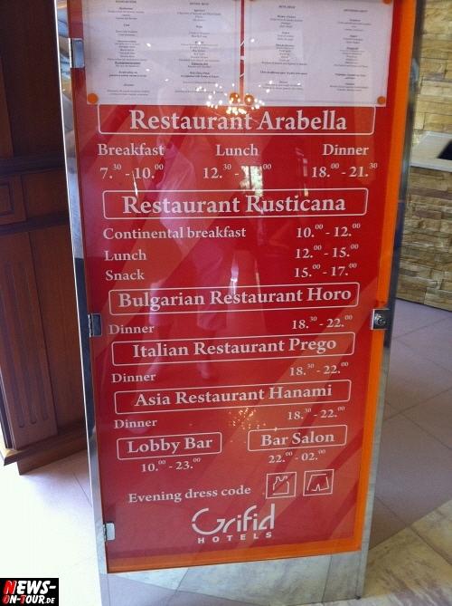 ntoi_grifid-hotel-arabella_bulgarien_goldstrand_varna_03.jpg