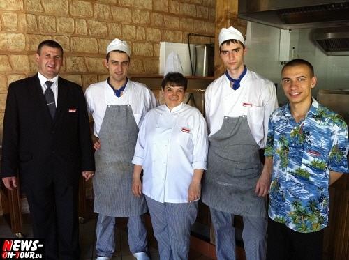 ntoi_grifid-hotel-arabella_bulgarien_goldstrand_varna_04.jpg