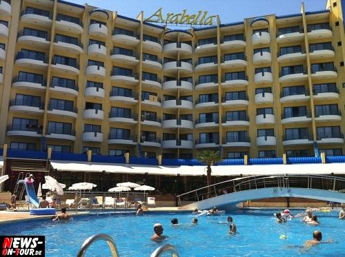 ntoi_grifid-hotel-arabella_bulgarien_goldstrand_varna_05.jpg