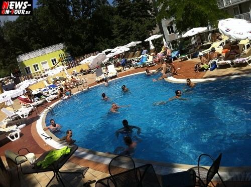 ntoi_grifid-hotel-arabella_bulgarien_goldstrand_varna_07.jpg