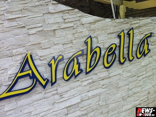 ntoi_grifid-hotel-arabella_bulgarien_goldstrand_varna_08.jpg