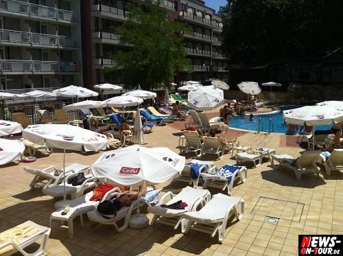 ntoi_grifid-hotel-arabella_bulgarien_goldstrand_varna_09.jpg
