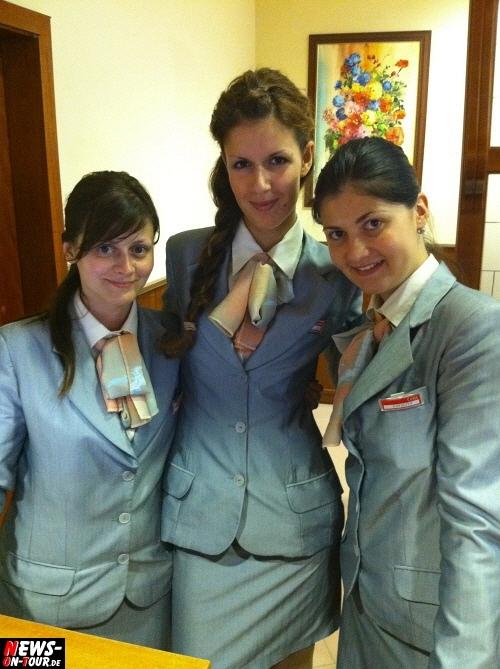 ntoi_grifid-hotel-arabella_bulgarien_goldstrand_varna_10.jpg