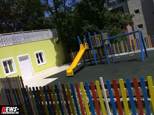 ntoi_grifid-hotel-arabella_bulgarien_goldstrand_varna_12.jpg