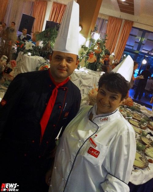ntoi_grifid-hotel-arabella_bulgarien_goldstrand_varna_13.jpg