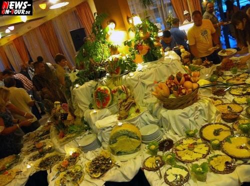 ntoi_grifid-hotel-arabella_bulgarien_goldstrand_varna_15.jpg