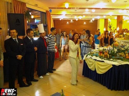 ntoi_grifid-hotel-arabella_bulgarien_goldstrand_varna_19.jpg