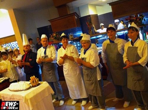 ntoi_grifid-hotel-arabella_bulgarien_goldstrand_varna_20.jpg