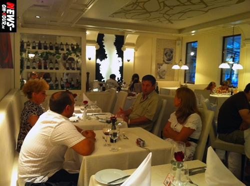 ntoi_grifid-hotel-arabella_bulgarien_goldstrand_varna_23.jpg