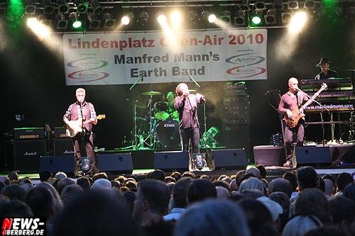 ntoi_gummersbach_lindenplatz_open_air_01.jpg