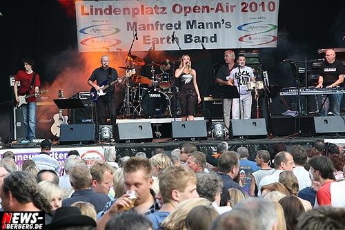 ntoi_gummersbach_lindenplatz_open_air_02.jpg