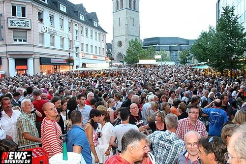 ntoi_gummersbach_lindenplatz_open_air_03.jpg