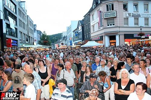 ntoi_gummersbach_lindenplatz_open_air_04.jpg