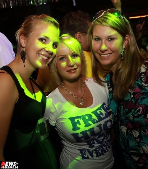 ntoi_mallorca_party_nachtengel_02.jpg