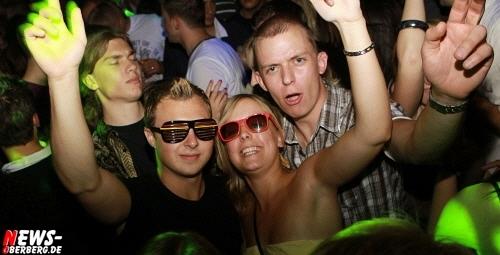 ntoi_mallorca_party_nachtengel_06.jpg