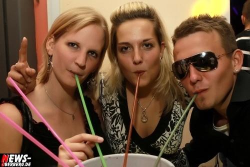 ntoi_mallorca_party_nachtengel_07.jpg