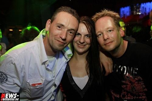 ntoi_mallorca_party_nachtengel_10.jpg