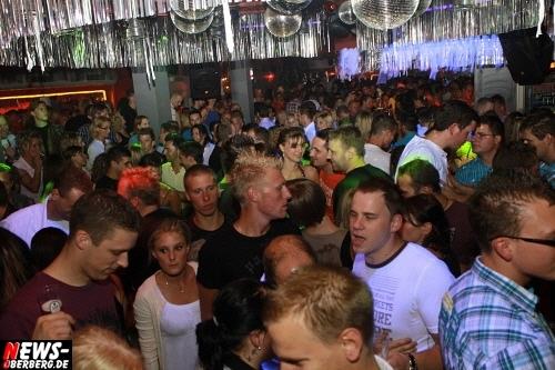 ntoi_mallorca_party_nachtengel_12.jpg