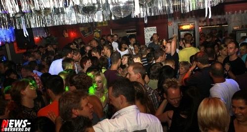 ntoi_mallorca_party_nachtengel_16.jpg
