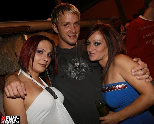 ntoi_mallorca_party_nachtengel_20.jpg