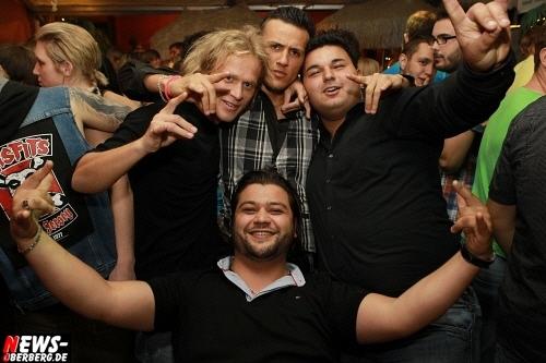 ntoi_mallorca_party_nachtengel_25.jpg