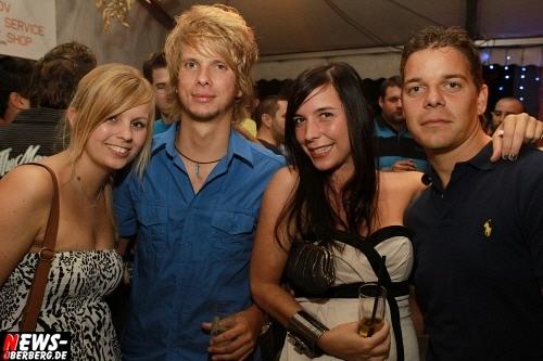 ntoi_mallorca_party_nachtengel_29.jpg