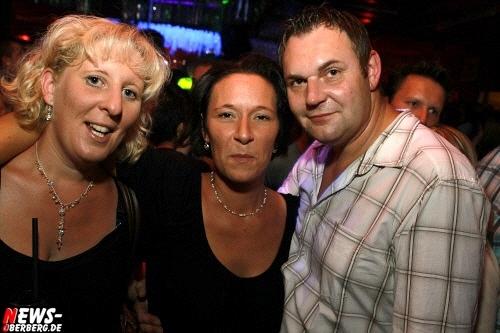 ntoi_mallorca_party_nachtengel_34.jpg