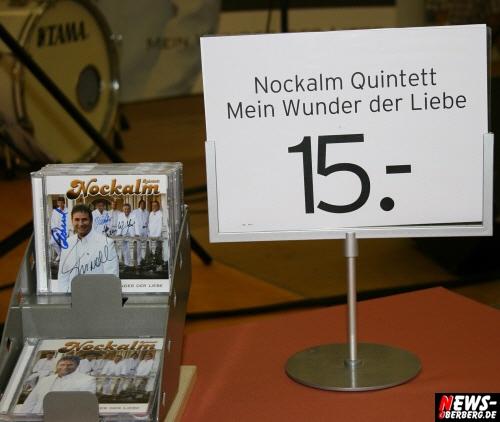 ntoi_nockalm-quintett_mein-wunder-der-liebe_gummersbach_ekz_bergischer-hof_04.jpg