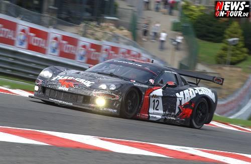 004_fia-gt1-wcc_corvette-z06_12.jpg